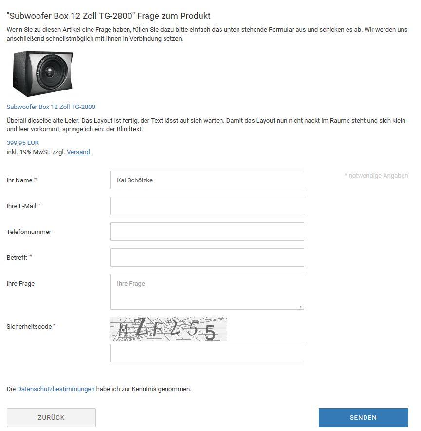 Groß Füllen Sie Das Leere Formular Aus Fotos - Entry Level Resume ...